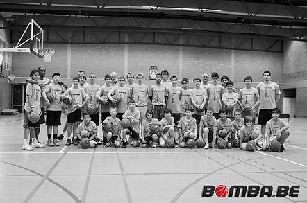 Bomba camps 2013.jpg