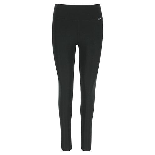 Aanpassende broek/legging dames - Sportfunctioneel