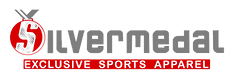 Logo%20Silvermedal-ESA%20red%5B126%5D%20