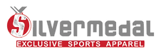 Logo%20Silvermedal%20Sportkleding%20voor