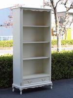 Bookshelf (L)