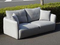SLOW 3Seater Sofa