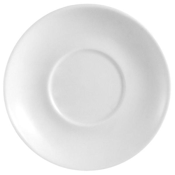 PRM-4-P - saucer-4-wh-3dz
