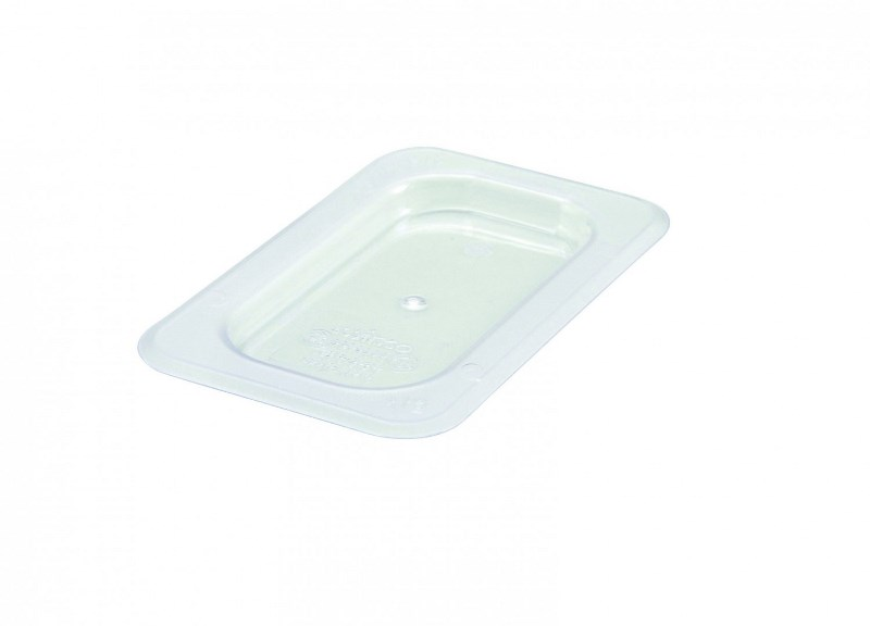 Winco-SP7900S-Cover-for-1-9-Size-Food-PaN