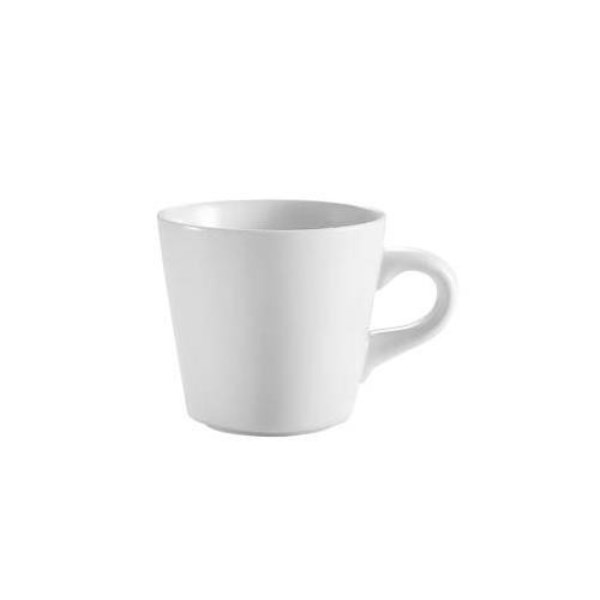RCN 1 - Cup Tall 7.5oz