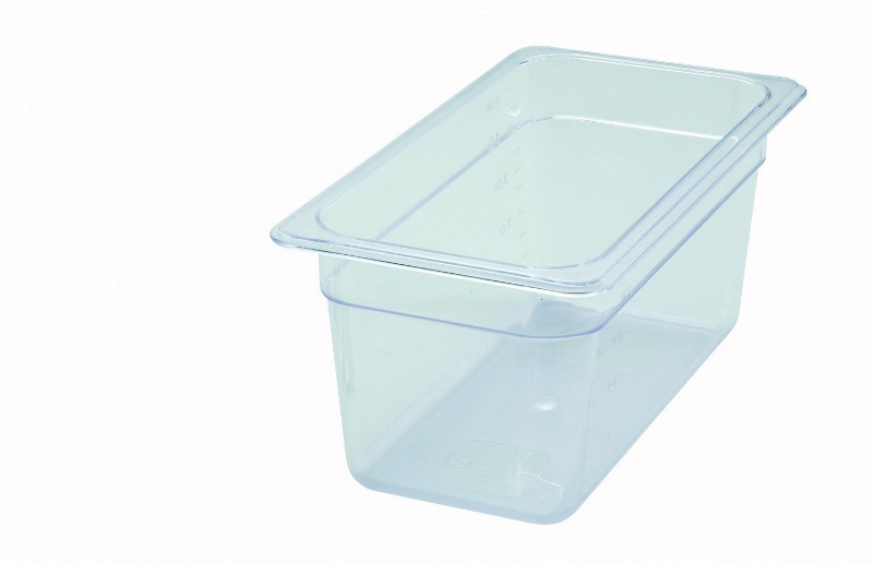 Winco-SP7306-1-3-Size-Food-Pan