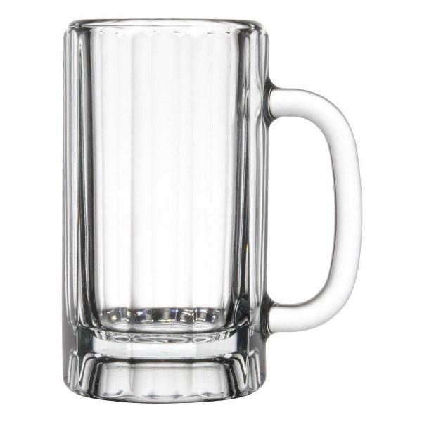 libbey-5020-beer-mug-glass-16oz_2