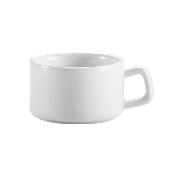 PRM-3-  A.D. CUP - 2-5-oz-clinton-rolled-edge