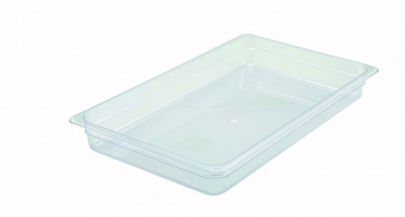 Winco-SP7102-Full-Size-Food-Pan-1718_xlarge