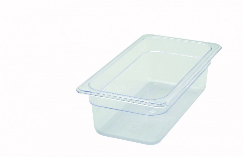 Winco-SP7304-1-3-Size-Food-Pan