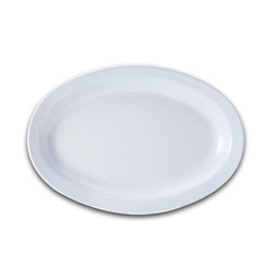 get-op-616-w-white-15-3-4-supermel-oval-platter-12-case