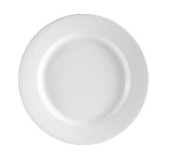 CAC China RCN-6 plate