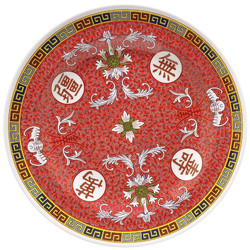 get-m-418-l-dynasty-longevity-16-plate-12-case