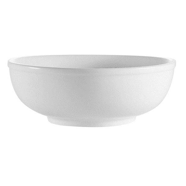 CAC MB-6 Salad - Pasta Bowl