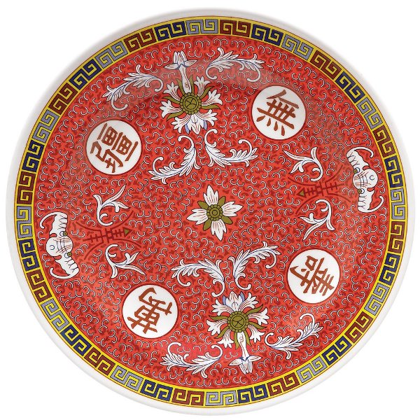 get-m-412-l-dynasty-longevity-6-plate-12-case