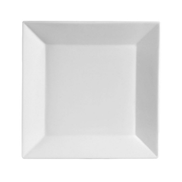 Cac China KSE-3 Square Plate