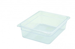Winco-SP7204-Half-Size-Food-Pan-1728_xlarge