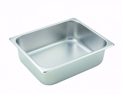Winco-SPH4-Stainless-Steel-4--Half-Size-Steam-Pan-3347_xlarge