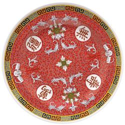 get-m-417-l-dynasty-longevity-14-plate-12-case