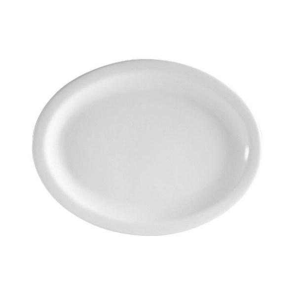 CAC China NCN-12 Platter