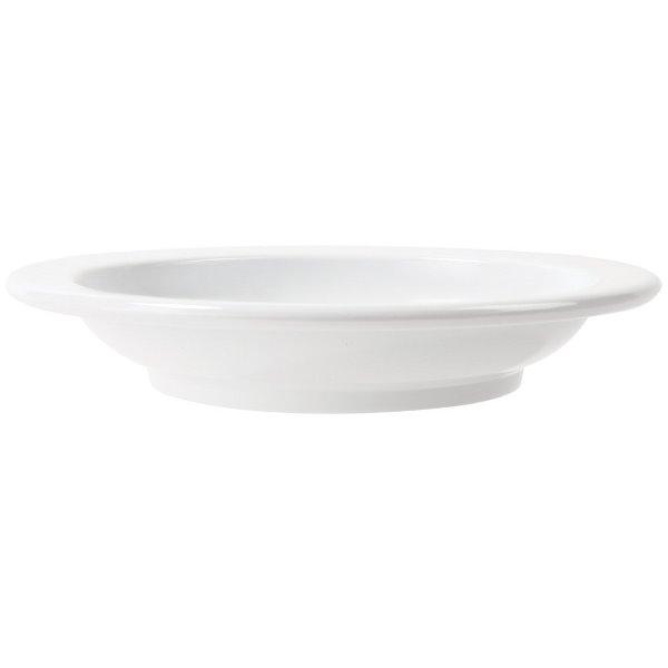 get-dn-416-w-white-16-oz-supermel-bowl-12-case