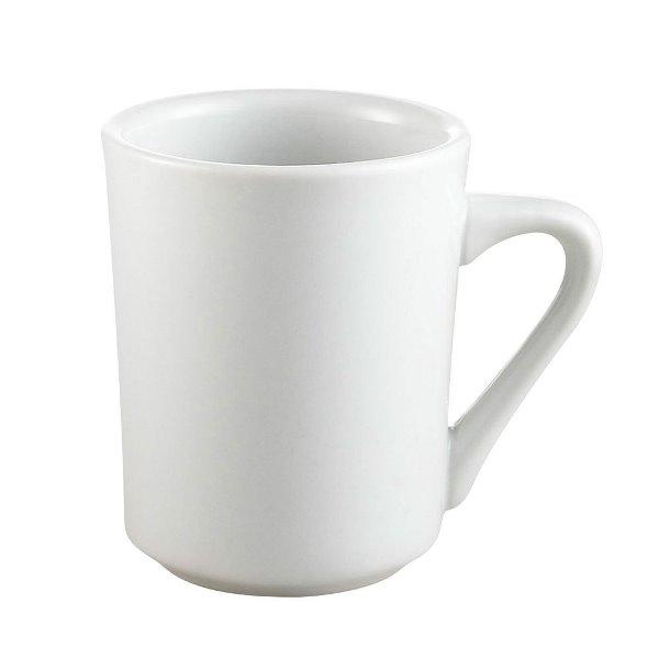 SI-8-P sierra mug-8-oz