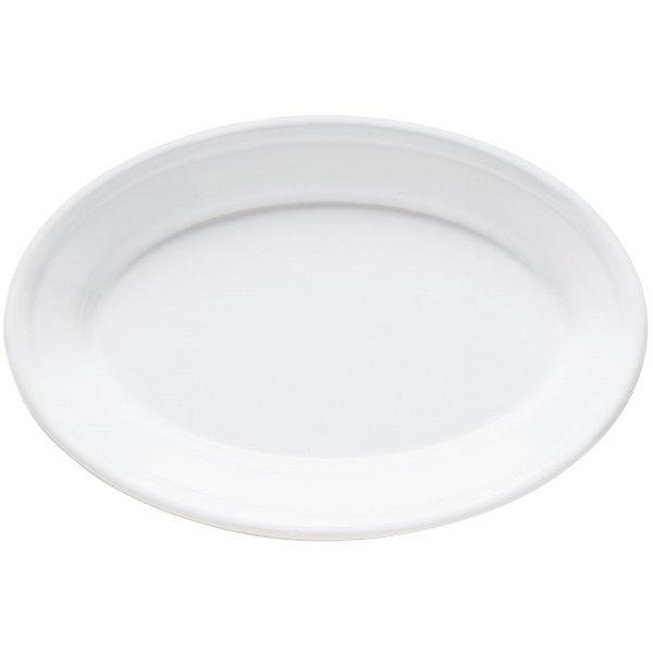 get-op-911-w-white-9-1-4-supermel-oval-platter-24-case