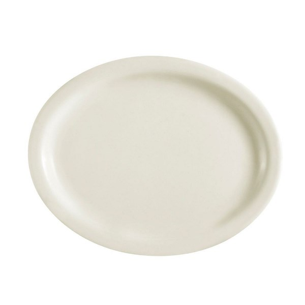 Cac China NRC-13 Platter