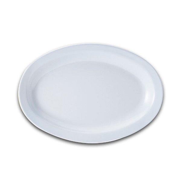 get-op-614-w-white-13-1-4-supermel-oval-platter-12-case