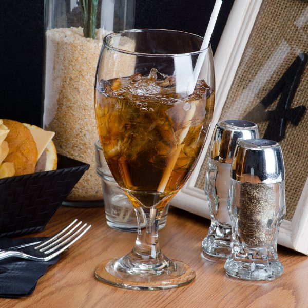 libbey-3716-embassy-royale-16-oz-iced-tea-glass-36-case
