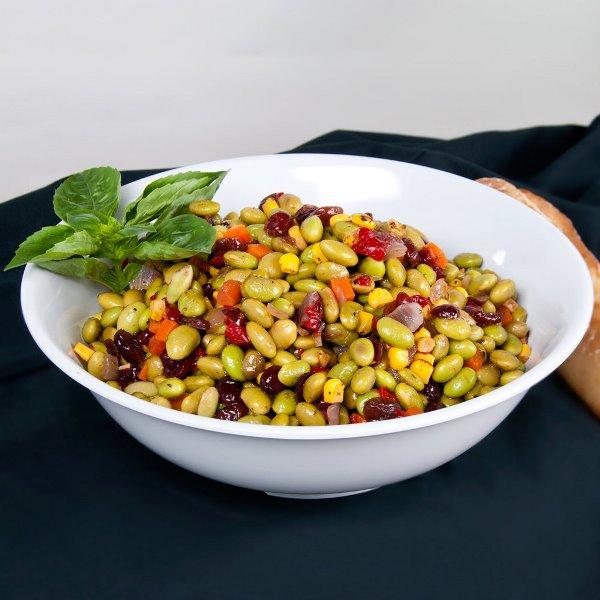 get-m-813-2-3-qt-melamine-serving-bowl