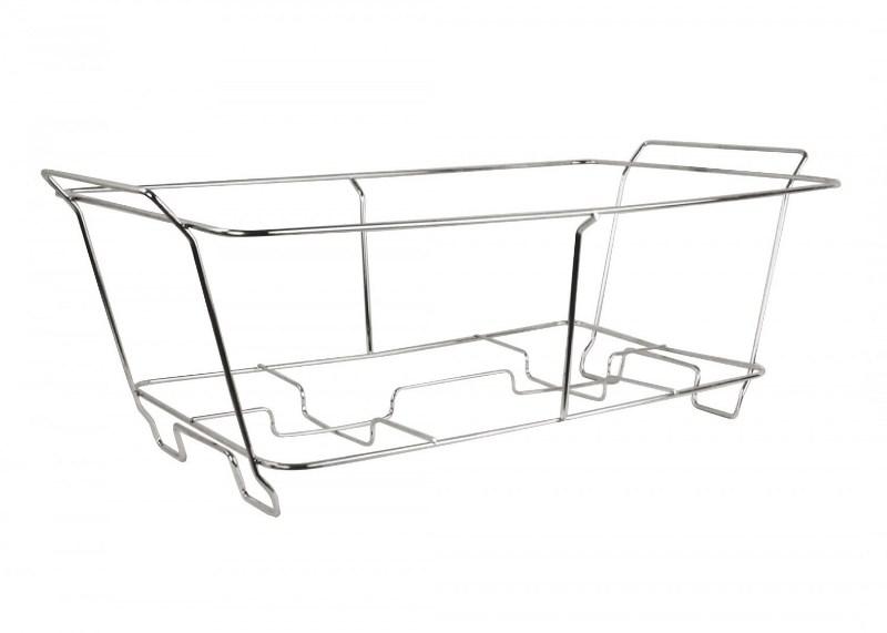 Winco-C-2F-Wire-Stand-for-Aluminum-Foil-Tray