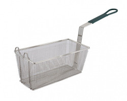 Winco-FB-30-Heavy-Duty-Fry-Basket-with-Green-Handle-1770