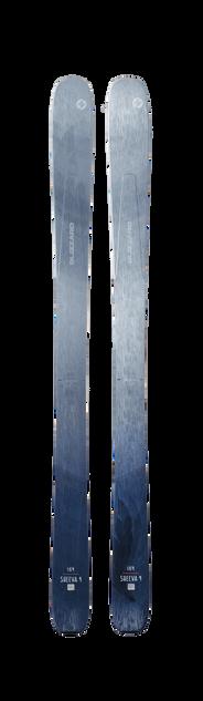 Blizzard Sheeva 9