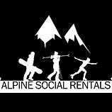 Alpine Social Rentals Logo.png