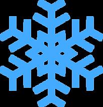 Chateau Ski & Snow Website Logo - 2021.png