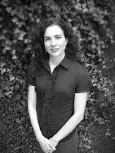 Dr. Susan Wnuk, Facilitator of Befriending Your Body & Mindful Eating Retreat