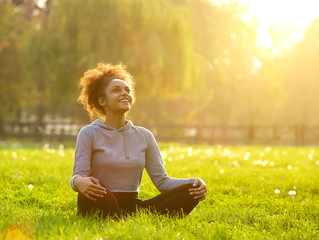 3 Guided Breathing Exercises for Overall Health & Satisfaction