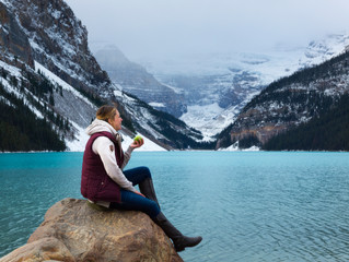 3 Simple Steps to Mindful Eating & Drinking
