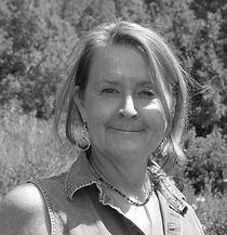 Kim Roberts, Facilitator of Pause. Reboot. Recrate Your Life