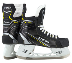 CCM Skate