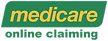 Kensington Psychology & well-being accepts Medicare Rebates