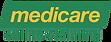 Kensington Psychology & well-being accepts Medicare Rebates