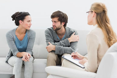 couples counselling, marriage counselling service Adelaide