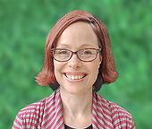 Rachel Armstrong Female Psychologist Adelaide