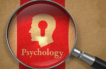 Psychology in Adelaide