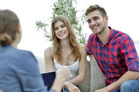 Adelaide-psychologist-consultation