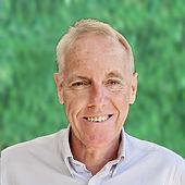 Graham Winter Psychologist at Kensington Psychology & Well-Being