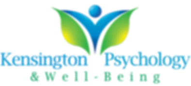 Psychologist Kensington adelaide, kensington Psychology & Well-Being, Paychologist eastern suburbs