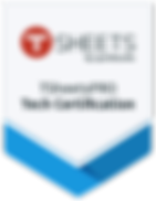 TSheets Pro Certification Logo.png